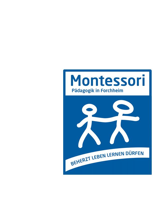 Montessori Forchheim Logo