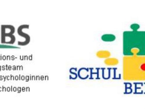 KIBBS / Schulberatung: Stabil bleiben – die psychische Widerstandskraft stärken